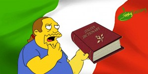 italian language origin